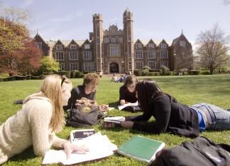 studenti-in-anglia