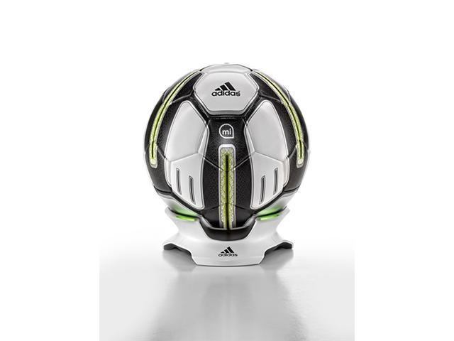 adidas_smart_ball