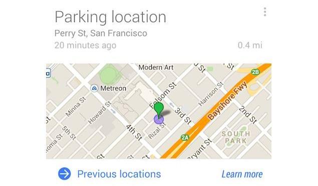 google_now_parking_location