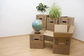 relocarea
