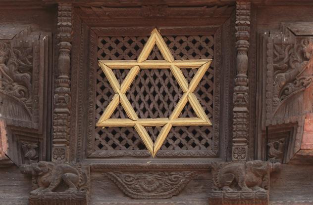 simboluri semnificatie
