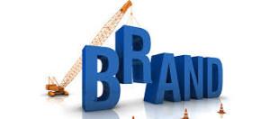 consolidare brand